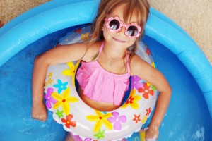 Jacksonville FL Swimming Pool Service