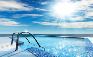 Swimming Pool Cleaning Classes Jacksonville FL