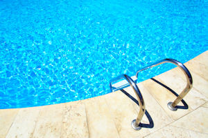 Professional Care for your Jacksonville Swimming Pool